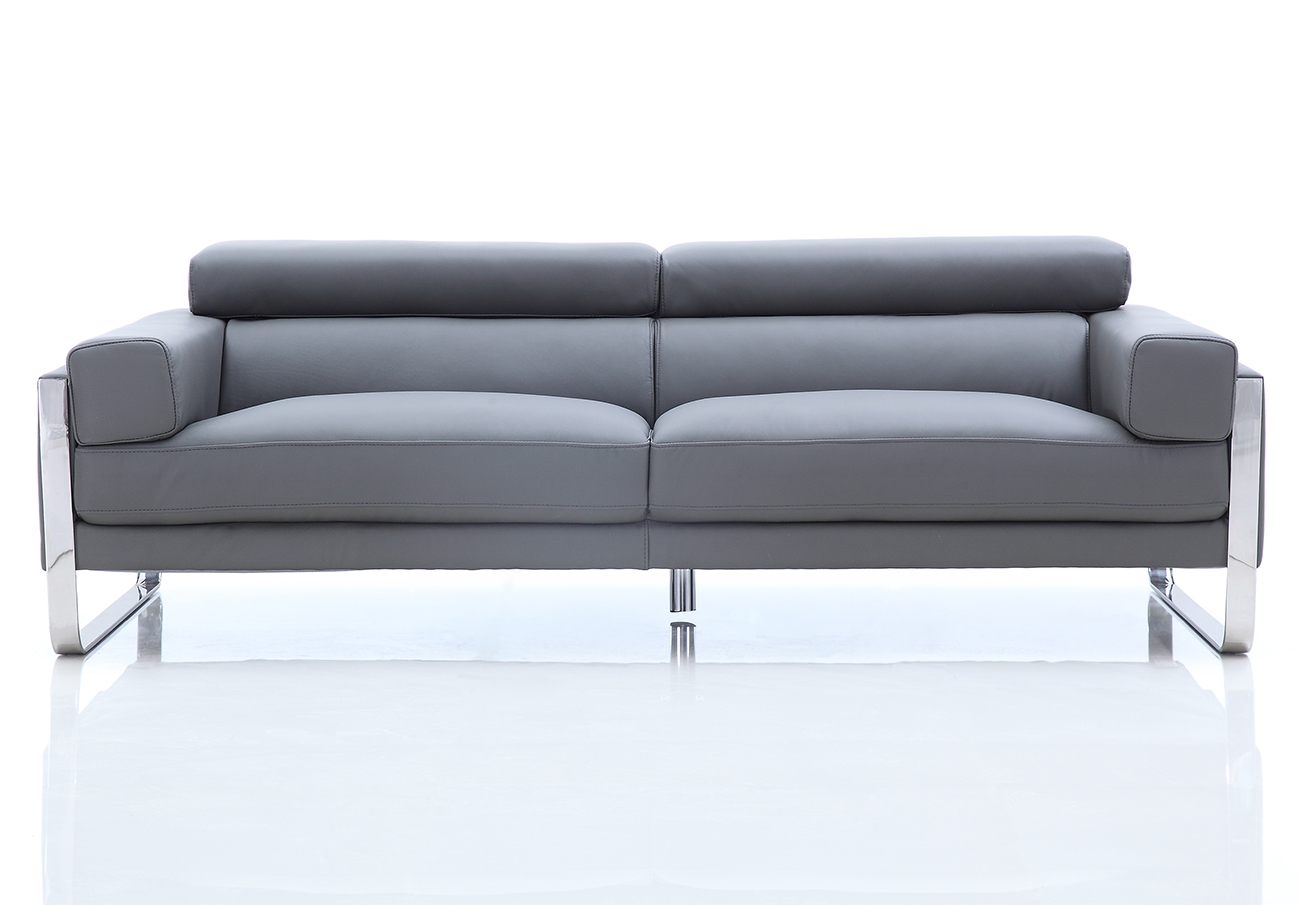 Corner Sofa Bed Sectionals 0880