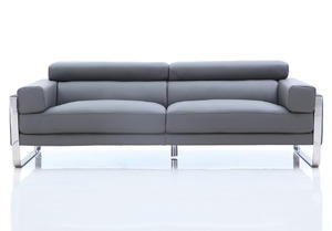 Sectionals 0880 Corner Sofa Bed