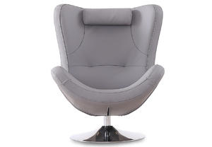 ODM modern dining chairs with high quality make in China.