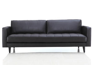 ODM Genuine Leather Sofa And Loveseat manufacturer make in China.