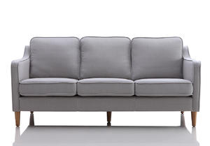 Contemporary Living Room Furniture Sofas 0912