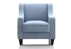 Contemporary Style Furniture Chairs 0913