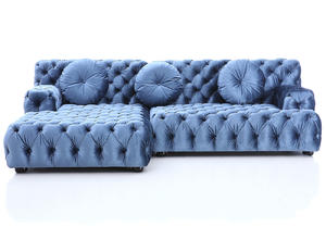 High quality contemporary living room furniture manufacturer which make in China.