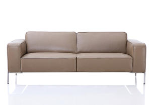 High quality odm sectional sleeper sofa supplier make in China.