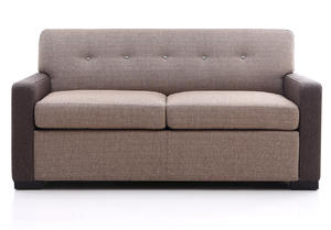 ODM Modern Sectional Sofa 0922
