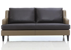 Sofas 0841 Modern Living Room Furniture
