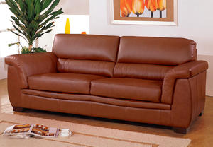 Furniture Stores Leather Sofas 0505