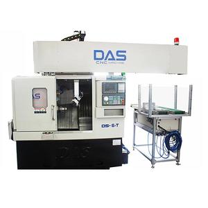 China Automate Machine DS-6-T Manufacturer