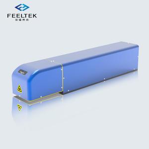 large field laser marking, fiber laser marking