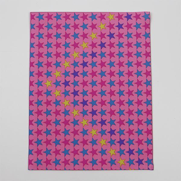 3d color printing eva foam sheets