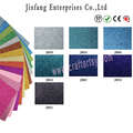 Glitter eva foam sheet