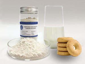 china antifoaming agents in food manufacturers suppliers factory price