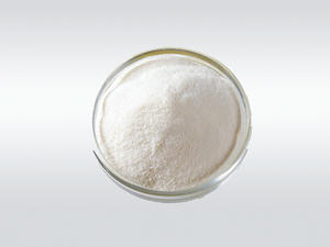 High Purity Of Anhydrous Industrial Calcium Chloride 94% CaCI For Granular Deicer And Snow Melting Agent