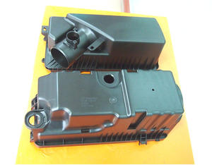 high volume Water Tank Parts seller Make In China By Bepower Mode