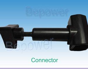Screw Parts Make In China By Bepower Mode