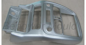 China direct auto parts manufacturer,used auto body parts