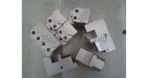 China desktop cnc machine parts manufacturer,cnc machining part