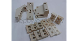 China cnc machine automotive parts manufacturer,cnc machining part