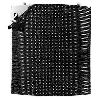 P10 Flexible LED Display manufacturer