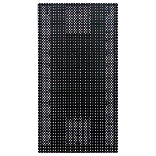LED Mesh Display-1
