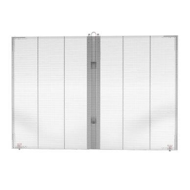 P10 Transparent LED Display manufacturer,LED Glass Screen