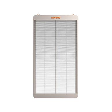 P5 Transparent LED Display, Glass LED Display