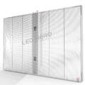 TW Series Transparent LED Display