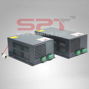 SPT-80W CO2 Laser Power Supply