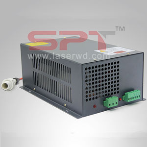SPT-60W CO2 Laser Power Supply