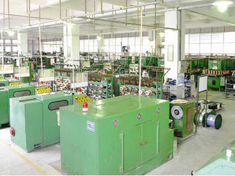 factory_img