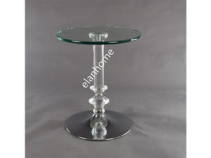 coffee table side table round table from china factory