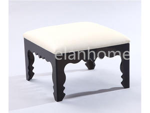 acrylic stool manufacturers from china