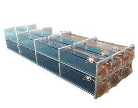 蒸发器盘管