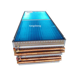 China Heating Coils,UL coils manufacturer