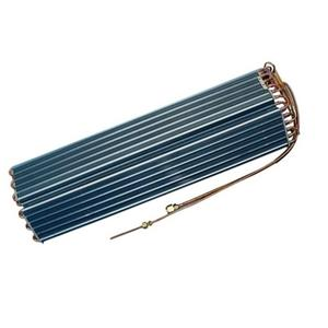 Ac evaporator Coils-China suppliers,manufacturers&factory
