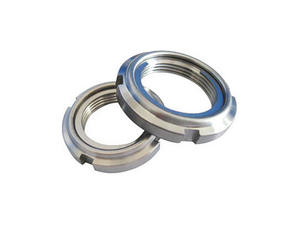 Metal nuts supplier, stainless steel nut