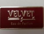 aluminum sticker labels