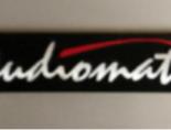 aluminium name plate manufacturers