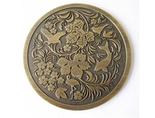 engravers brass