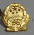 badge manufacturers