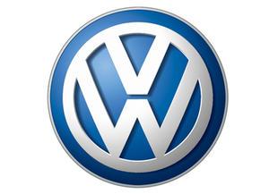 OEM Metal auto logo emblem / car brand logo
