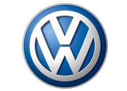 Metal auto logo emblem / car brand logo