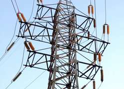 220kV Tension Power Transmission Angle Iron Tower 330kV Power Transmission Steel Tower 3-leg angle steel cellular tower Transmission Tower Types transmission steel tube structure Transmission Tower factory Transmission Tower manufacturer Transmission Line Tower Erection Transmission steel angle iron tower transmission line steel pole