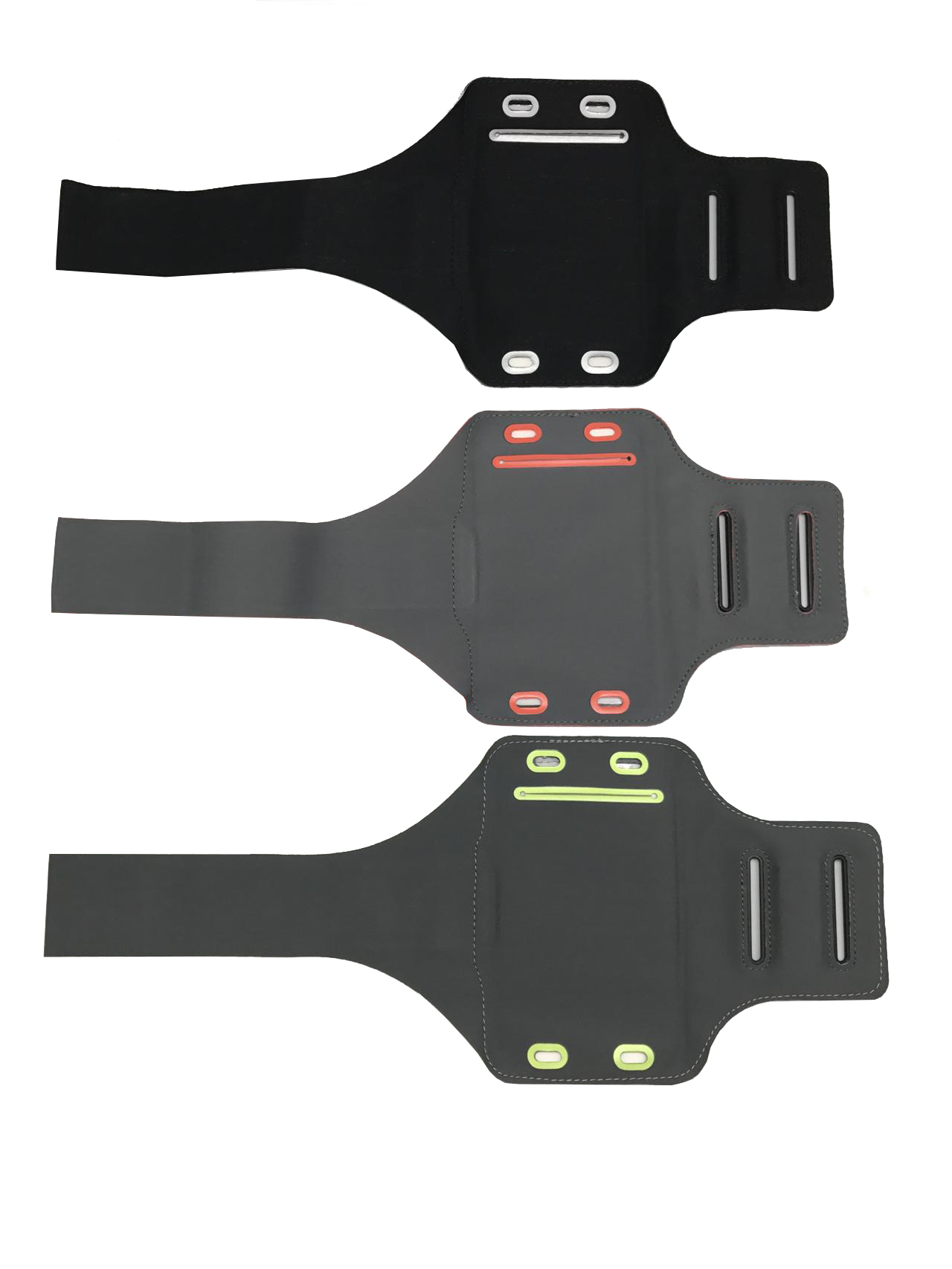 self-powered armband wholesale
