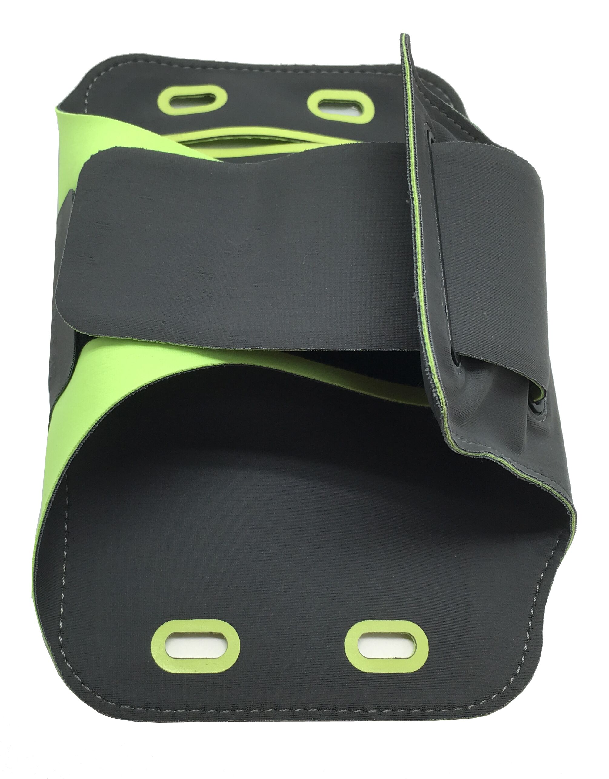 wholesale self-powered armband supplier