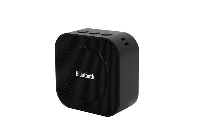 best bluetooth mini speaker