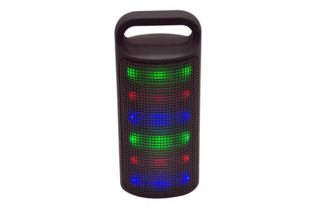 Best Led Speaker Products