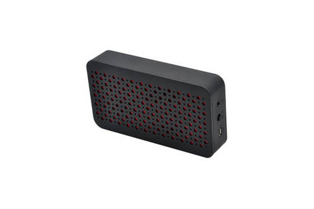 2016 Fashion Model Bluetooth Soundbox