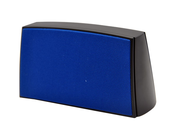 meilleur mini haut-parleur bluetooth