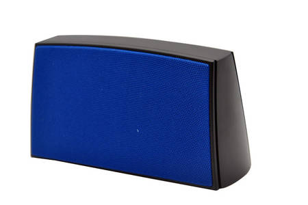 Best mini speaker Supplier